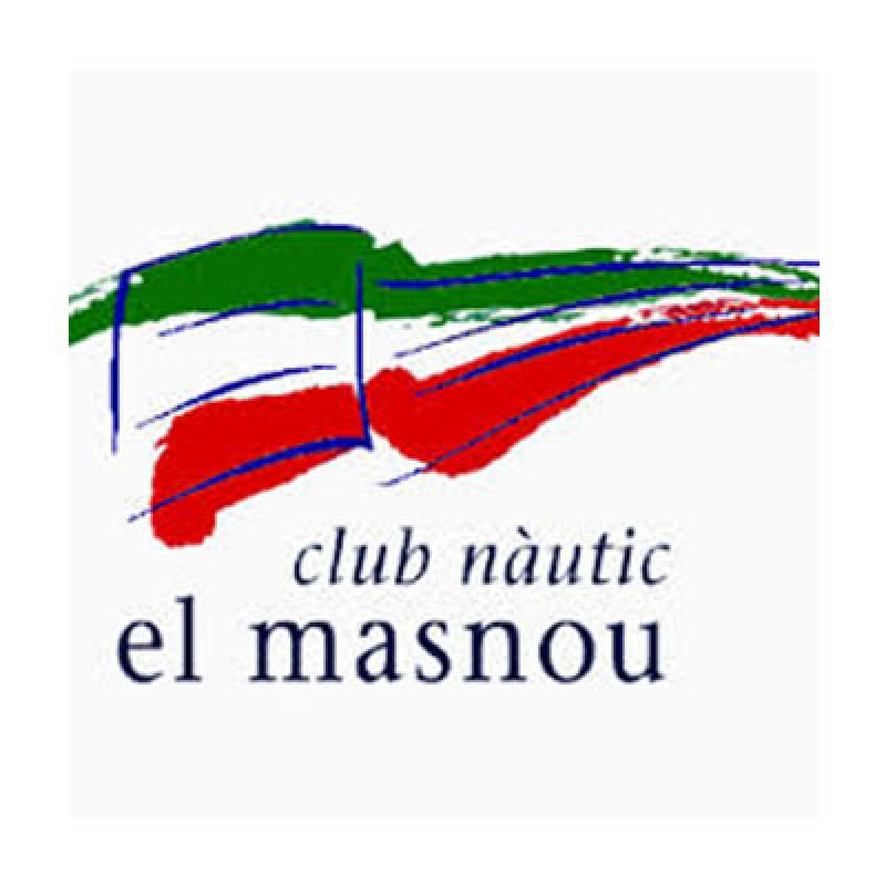 logo-club-nautic-masnou