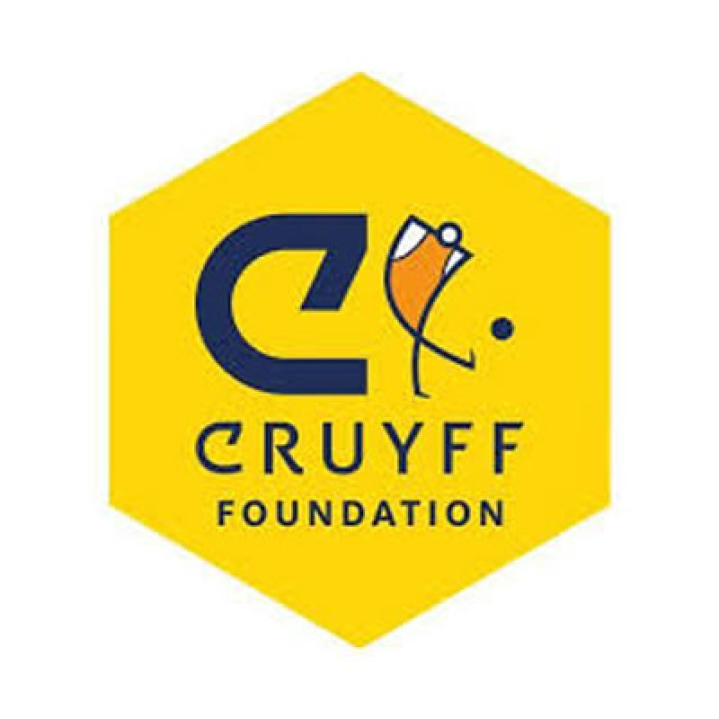 logo-cruyff-foundation