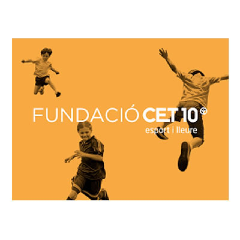 logo-fundacio-set-10